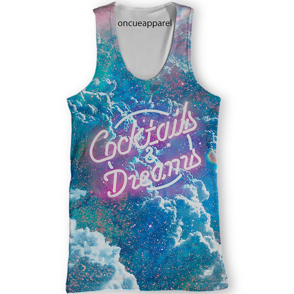 Cocktails & Dreams TT