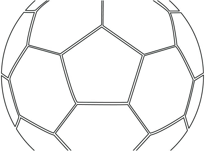 Nike Soccer Ball Coloring Pages Soccer Ball Coloring Pages Best Of Page And Nike Big Colouring Listaland Co Soccer Ball Soc In 2021 Soccer Ball Nike Soccer Ball Soccer