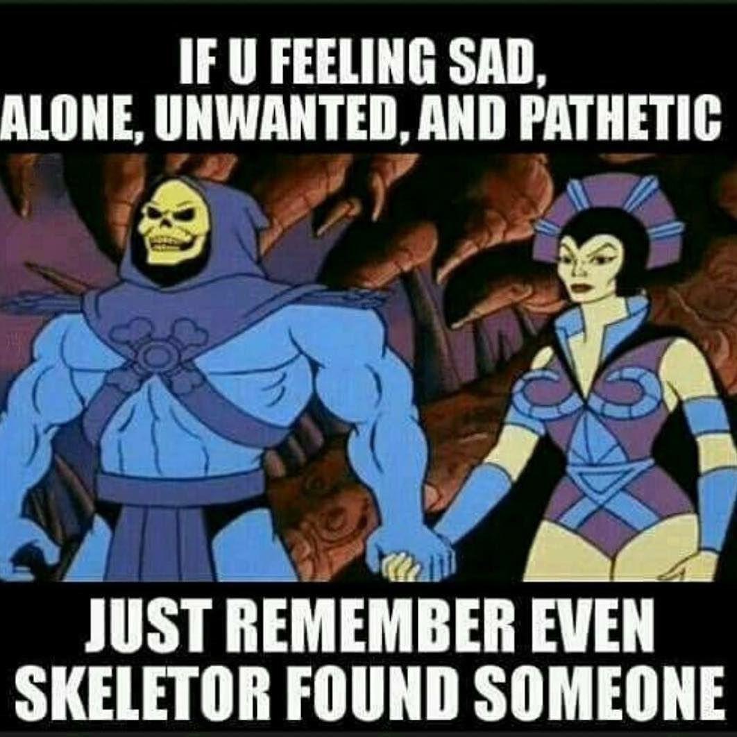 Eternian love skeletor evilyn heman mastersoftheuniverse motu