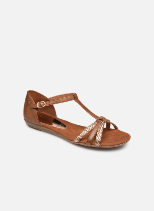 Gabor Sandra | Automne Cercle Femme en 2019 | Chaussures
