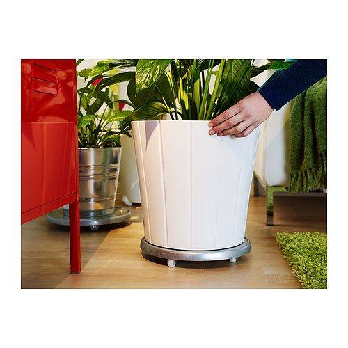 kardemumma cache pot ikea d co porte plantes gros. Black Bedroom Furniture Sets. Home Design Ideas