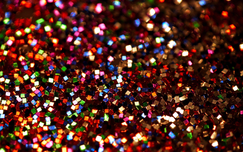 nice iphone glitter background - 194