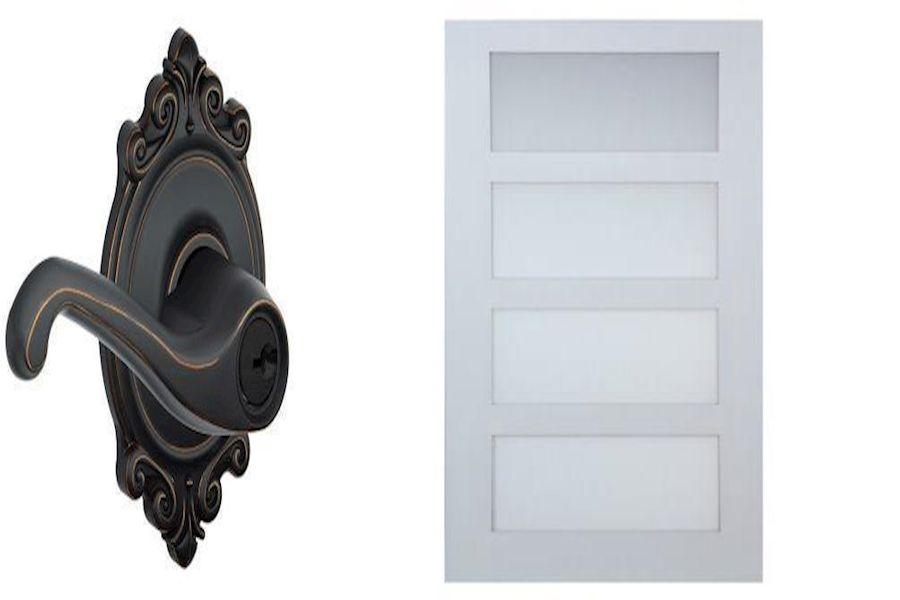 Pin On Lovely Doors