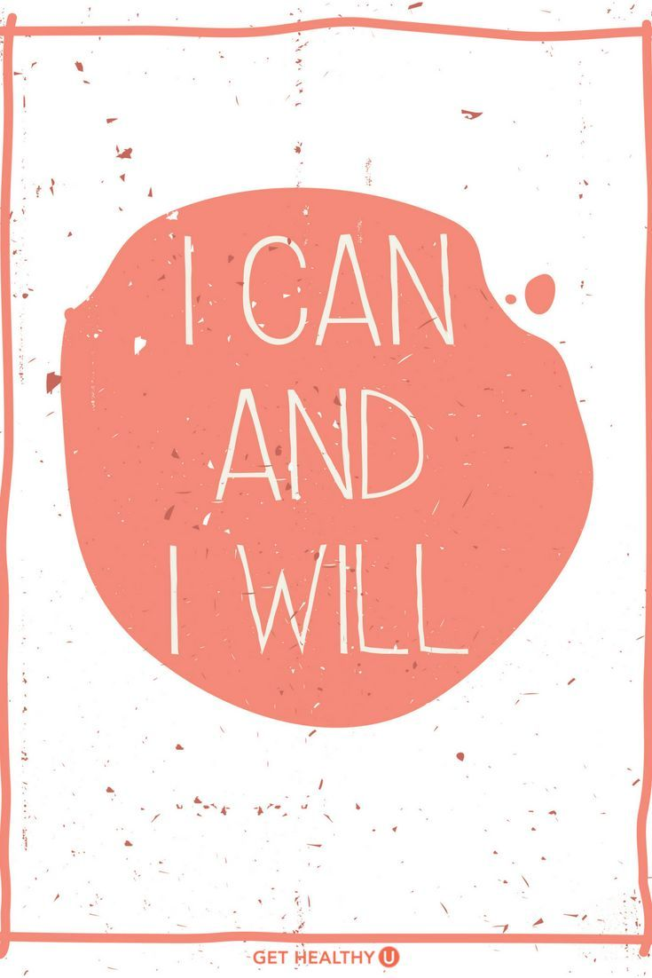 Feeling inspired is a huge part of starting your fitness journey! If you're ... #Feeling #Fitness #h...