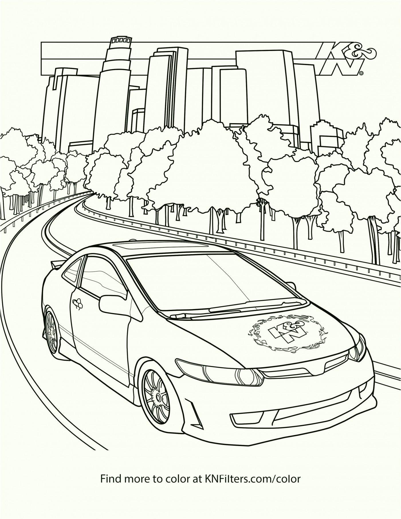 Frisch Lightning Mcqueen Malvorlagen Race Car Coloring Pages Free Kids Coloring Pages Coloring Pages For Kids