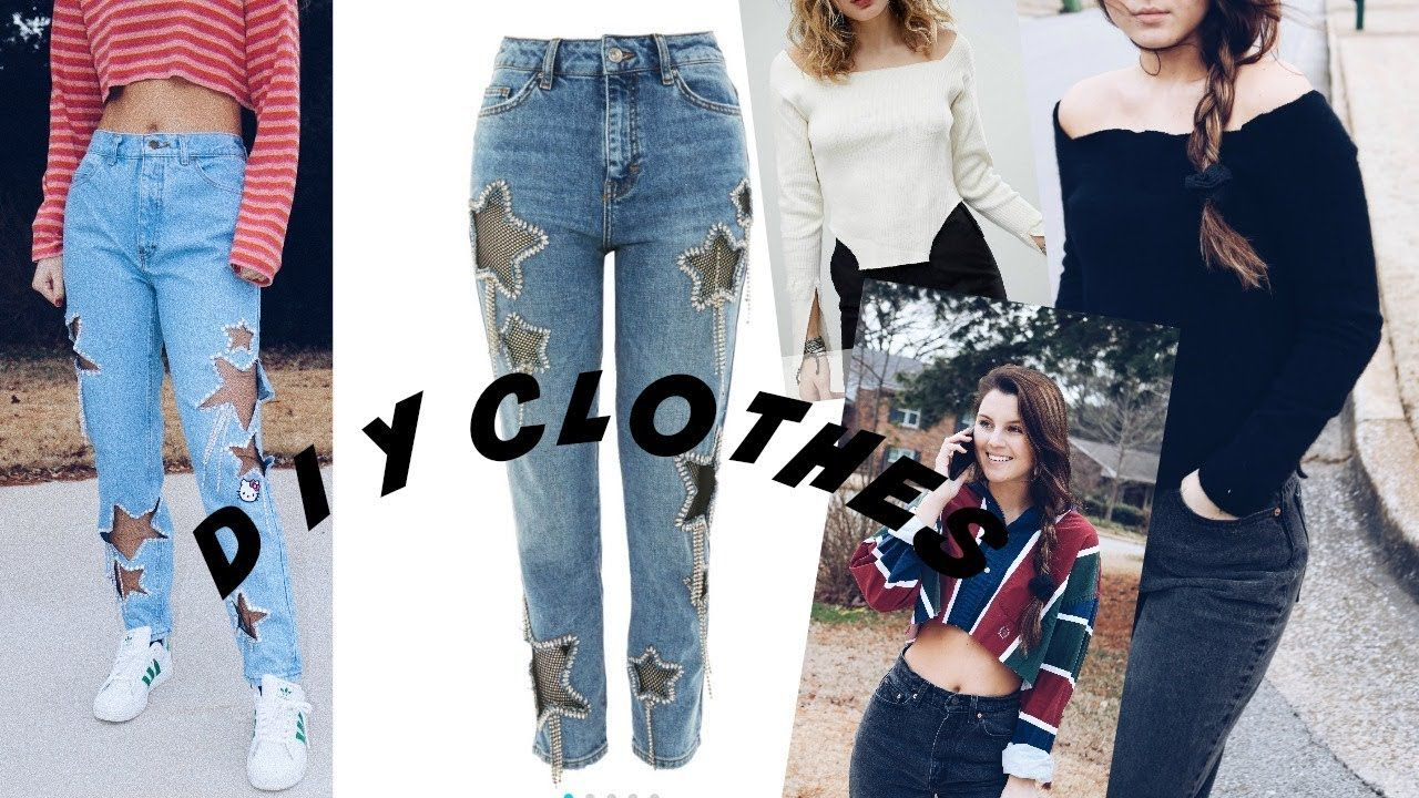 Image result for thrift store fashion   Thrift store ...