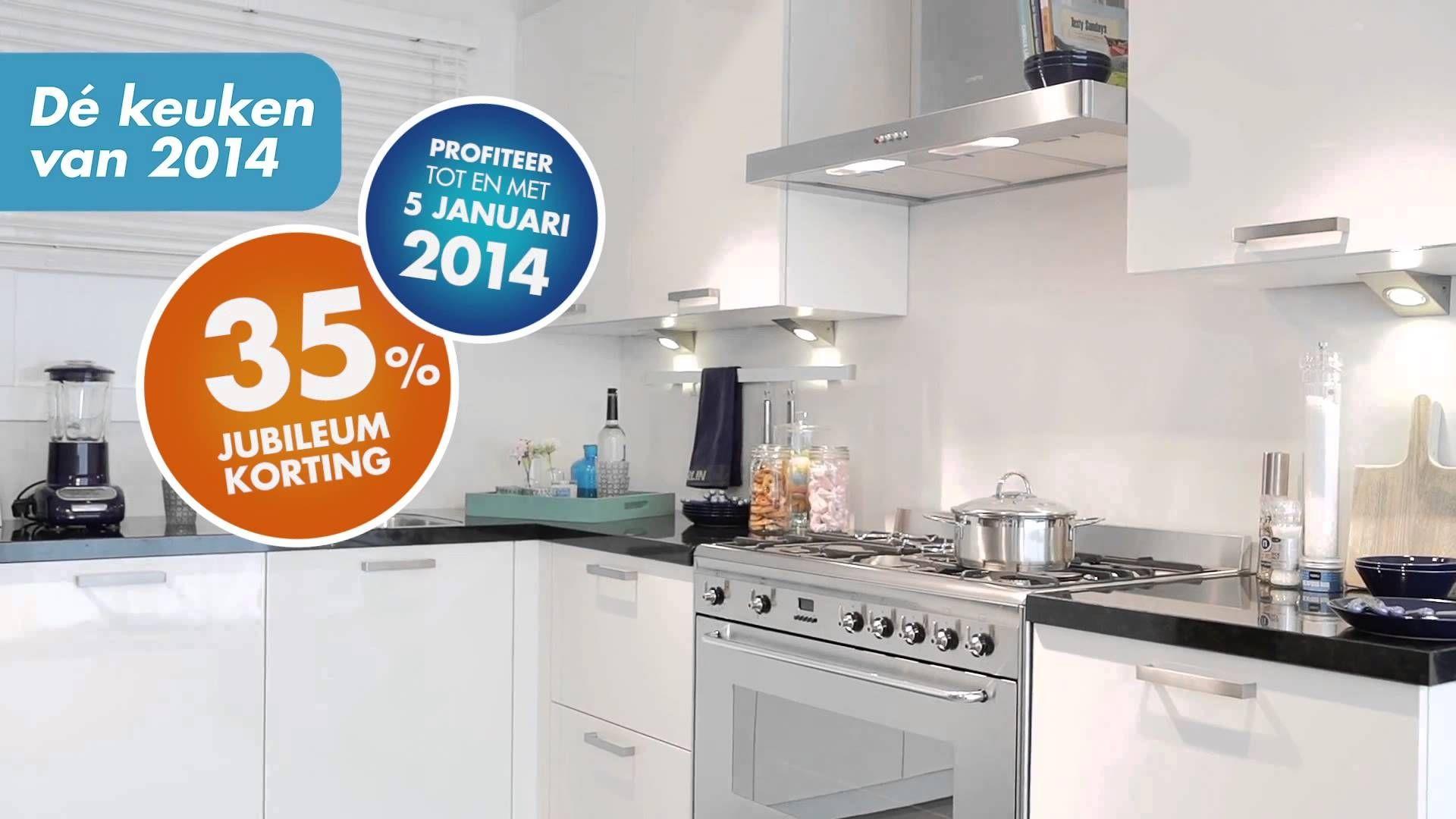 Luxe Nivo Keukens : Fantastisch mandemakers keukens woerden decoration in