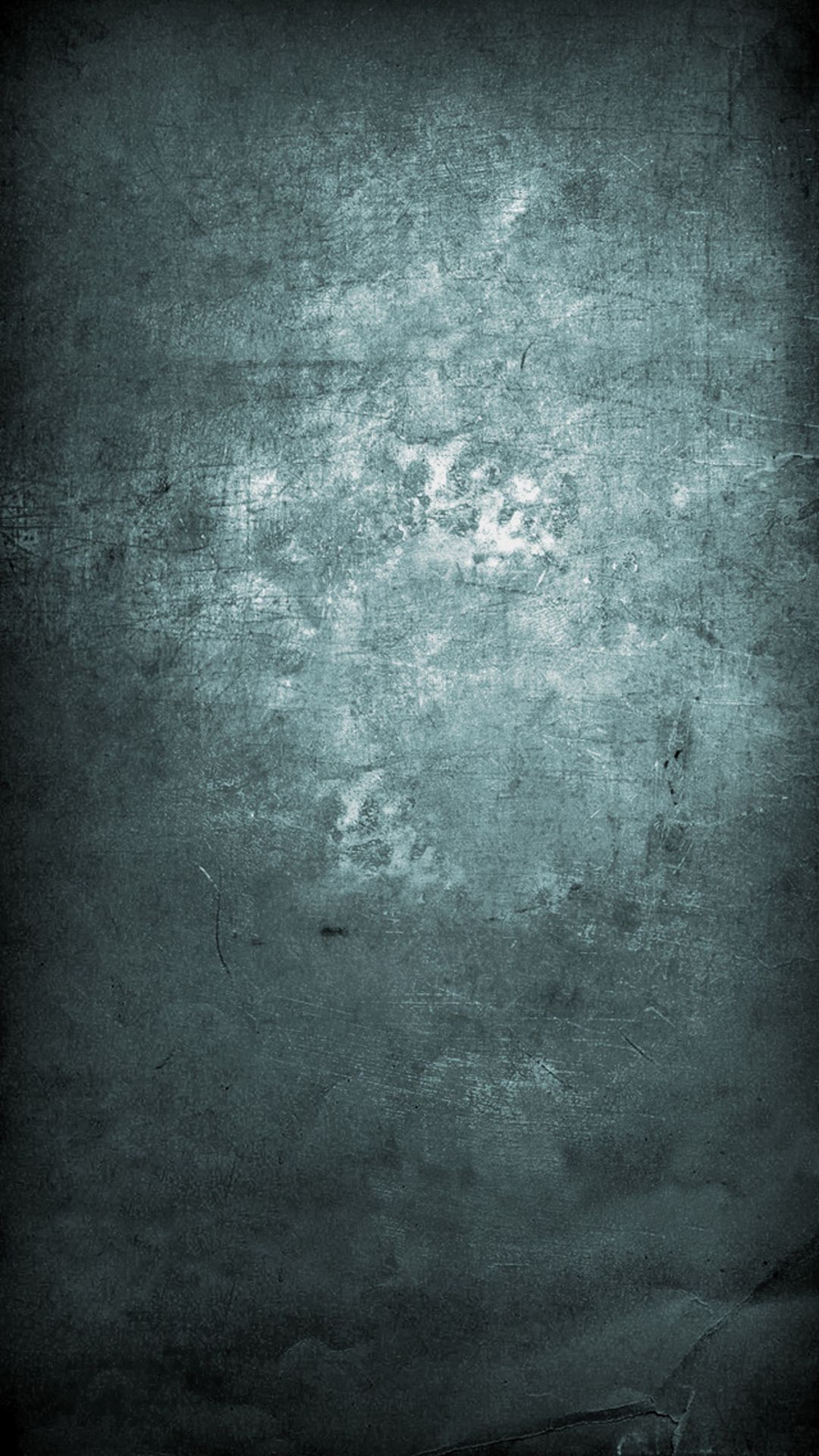 a†'a†'tap and get the free app minimalistic concrete wall grey grunge texture unicolor a· iphone 6 wallpaperwallpapers androidphone