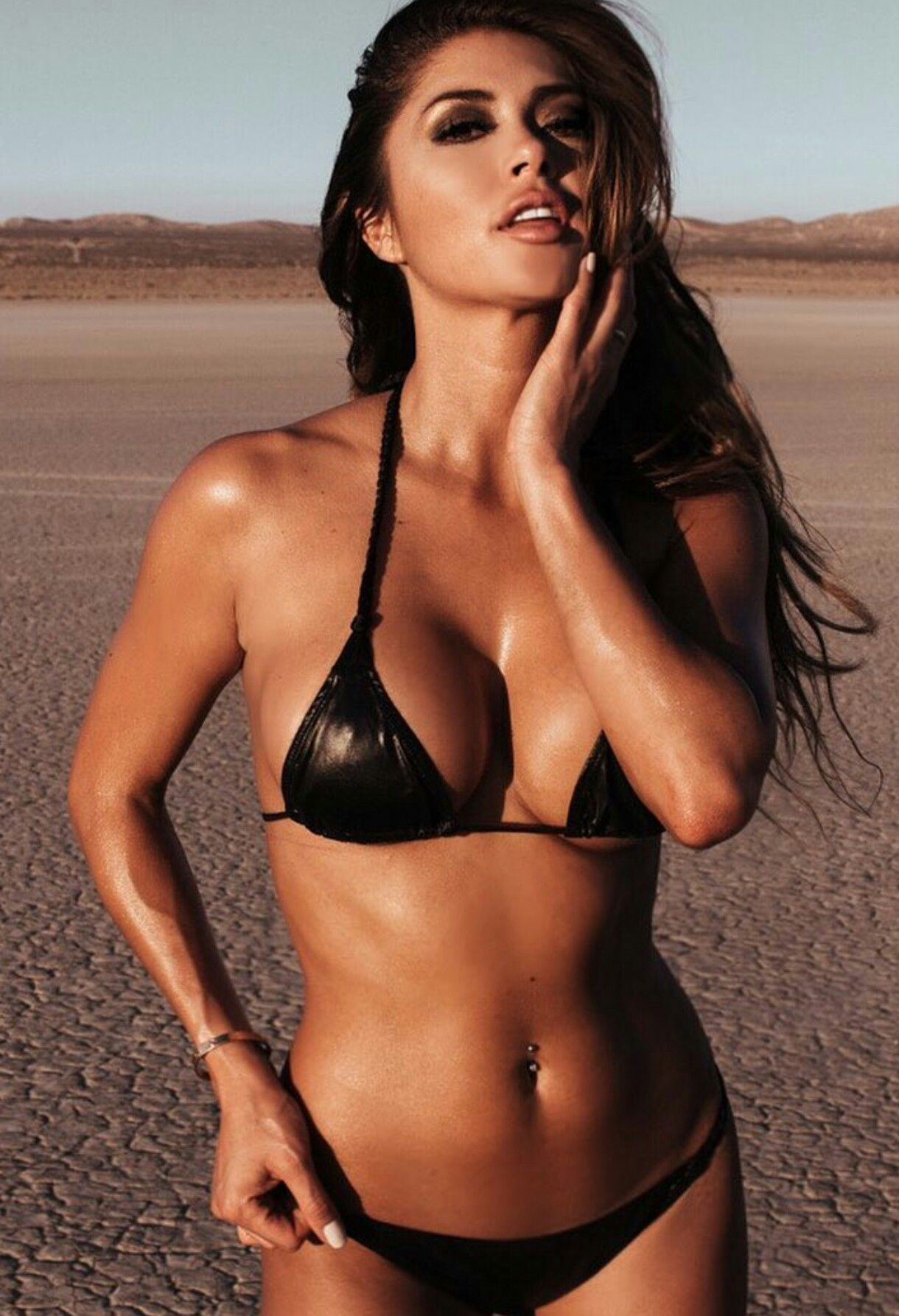 Arianny celeste sexy 6 nudes (69 photo)