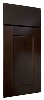 Ashton Cabinet Door Style From Leedo Cabinetry For The Home