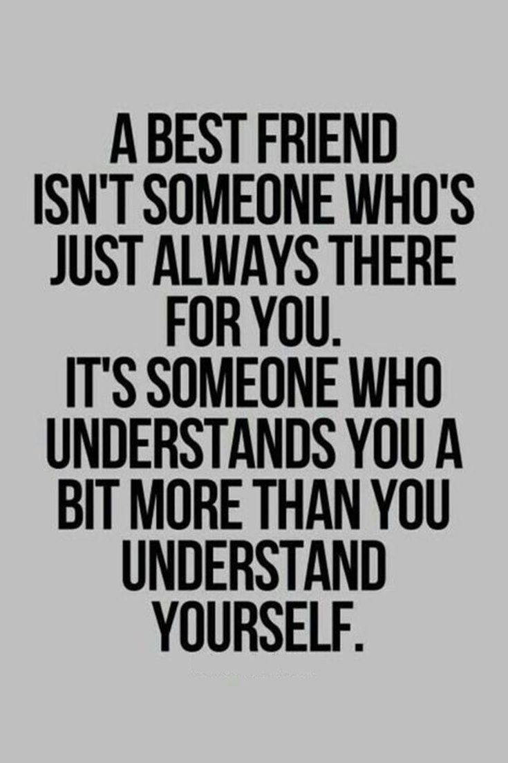 35 Cute Best Friends Quotes True Friendship Quotes With Images 8 Friend Quotes For Girls Friends Quotes Friends Quotes Funny