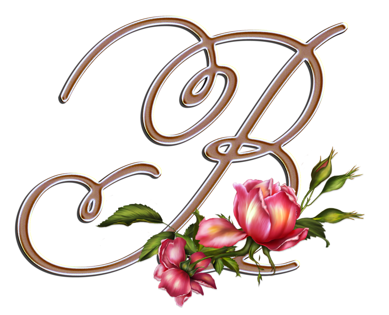 letter b letter b mobile wallpapers free download my