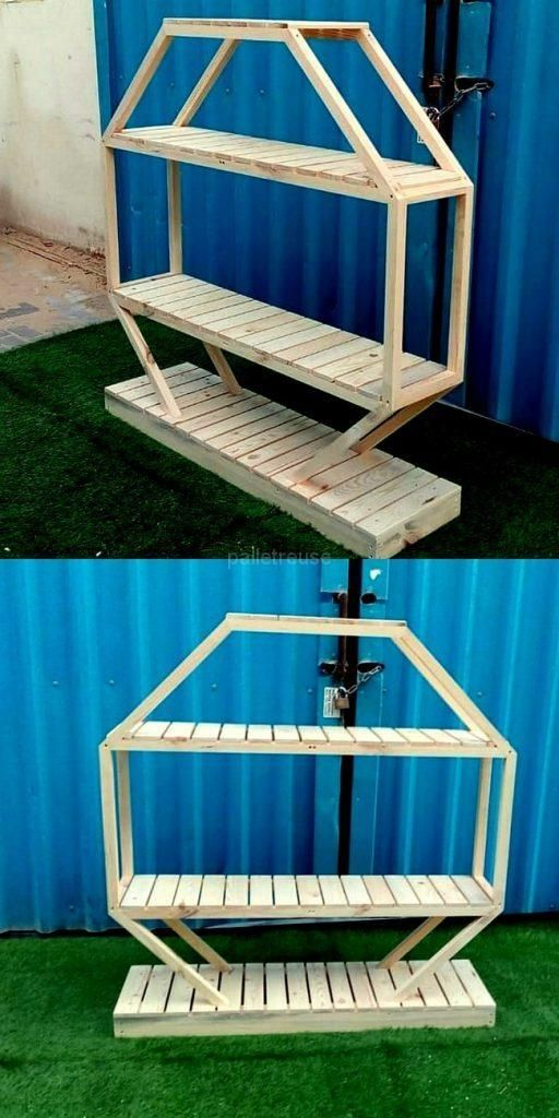 Determined Fine Woodworking Website #woodworkerofinsta # ...