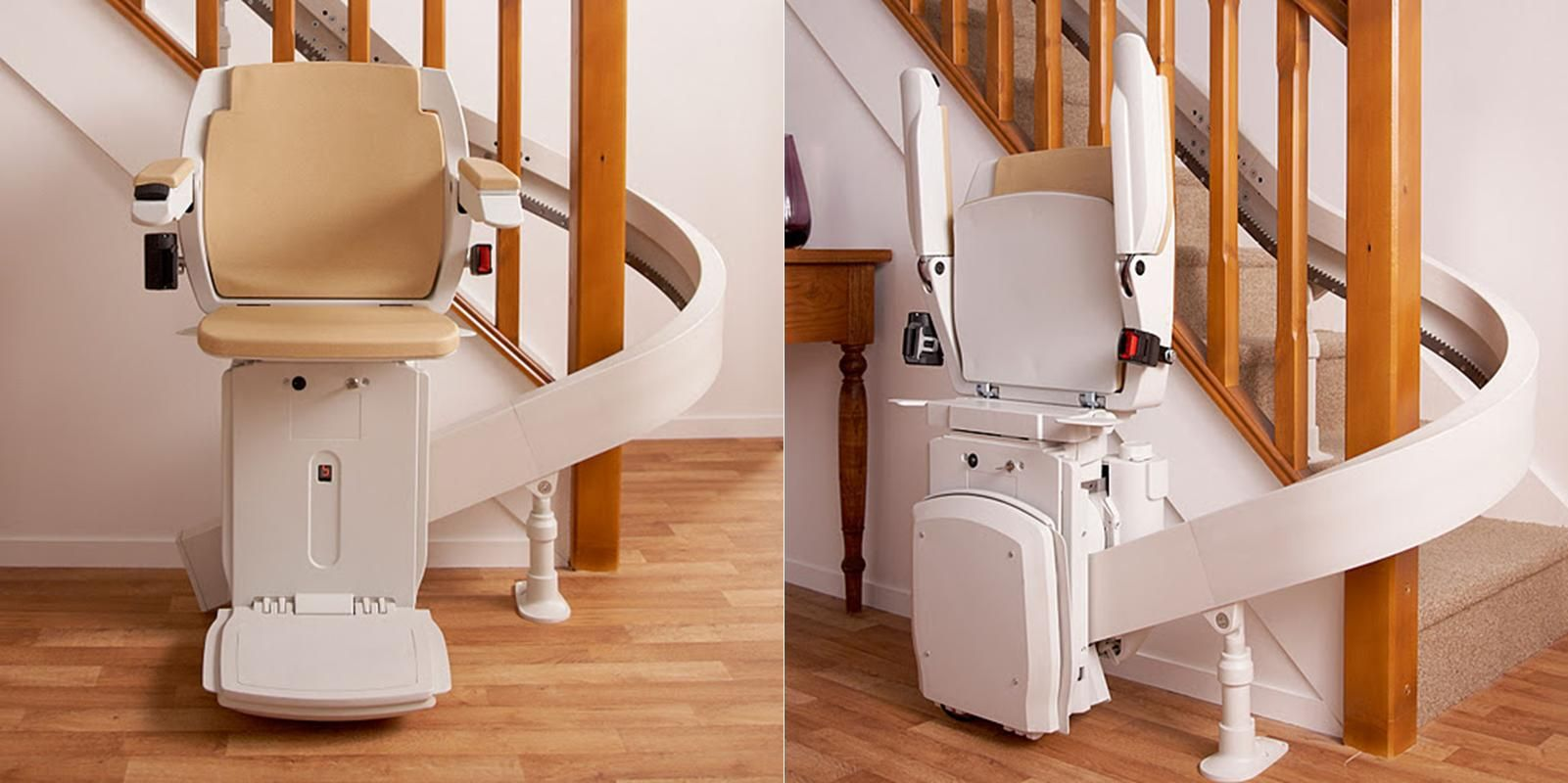 Outdoor Chair Lifts Ascent Stairlifts Is A Nationwide Wholesaler Of Indoor Stairlift