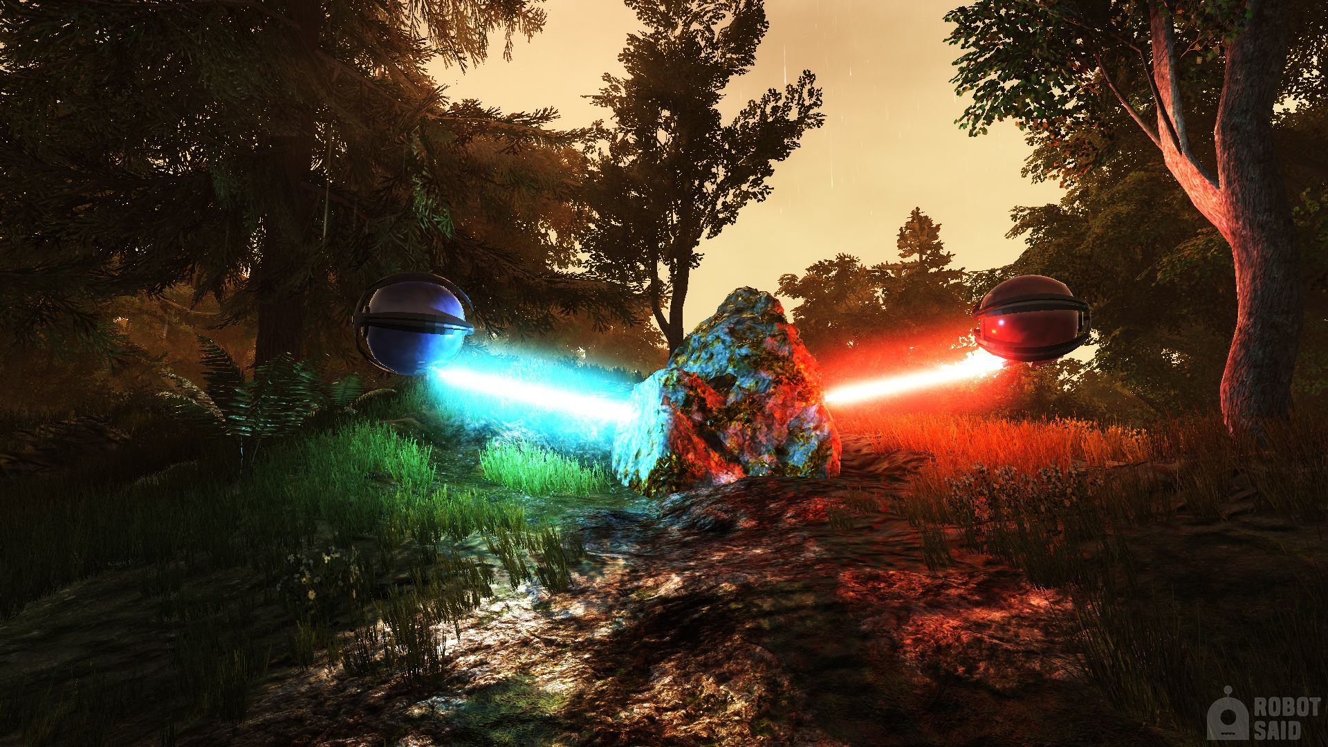 Alpha decay first person shooter meets basebuilding launches on alpha decay first person shooter meets basebuilding launches on steam thecheapjerseys Images