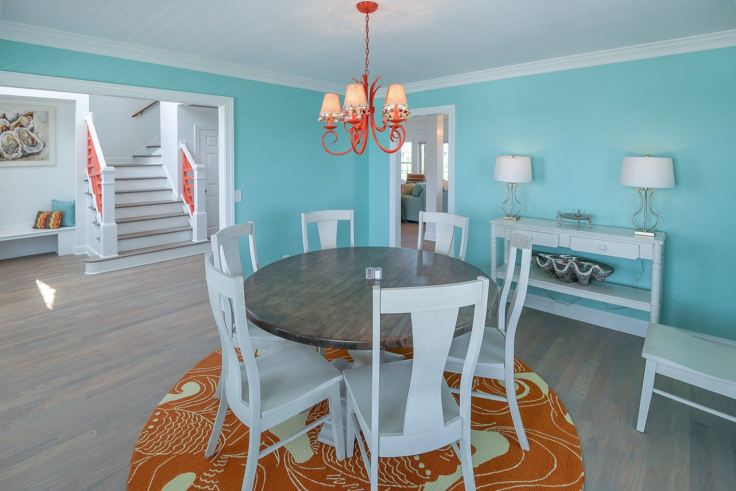 A perfect outer banks nc 4bedroom house rental in