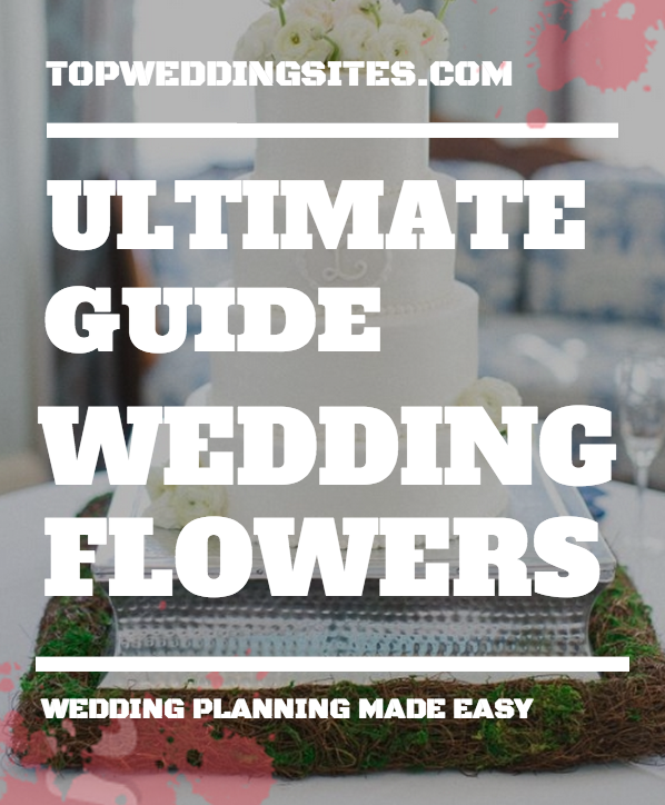 Ultimate Guide to Wedding Cakes | Everything You Need To Know | Team Wedding Blog #weddingcakes #weddingplanning
