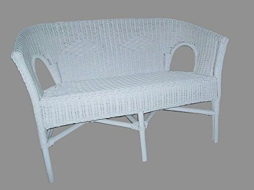 Clp Sedie ~ Clp outdoor armchair capri high quality rattan look kg