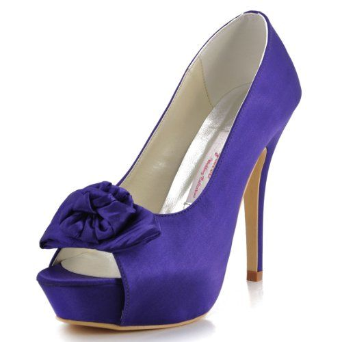 Elegantpark EP11091-IP Women Peep Toe Platform High Heel ... https://www.amazon.com/dp/B00CPWMNTM/ref=cm_sw_r_pi_dp_x_4Kr3ybZ6CNCTK