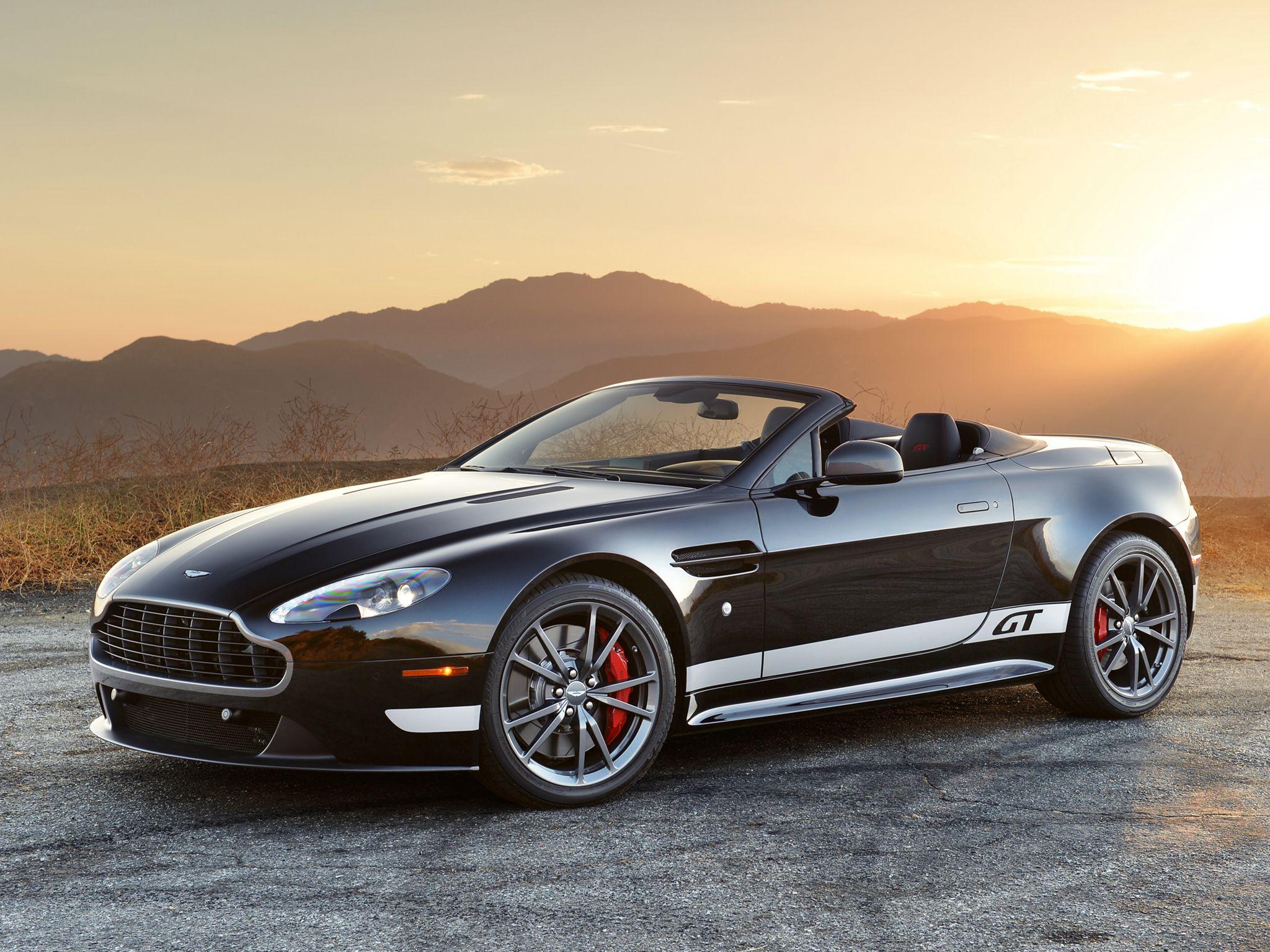 Aston Martin V8 Vantage Aston martin, Luxury cars, Cars