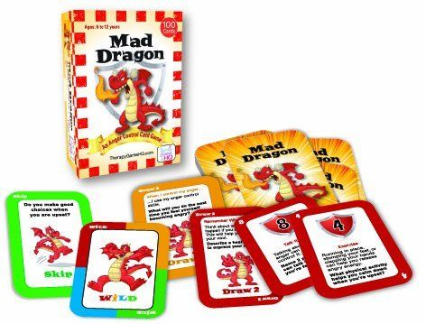 Mad Dragon: An Anger Control Card Game Therapy Game HQ http://www.amazon.com/dp/0615638996/ref=cm_sw_r_pi_dp_1Bsxwb0HNY7FM