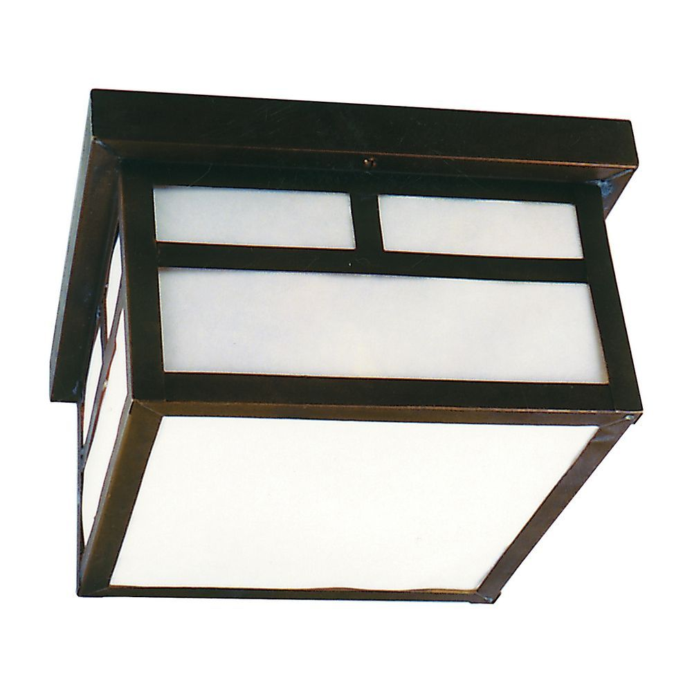 Craftsman style outdoor lighting interior paint colors 2017 check craftsman style outdoor lighting interior paint colors 2017 check more at http aloadofball Gallery