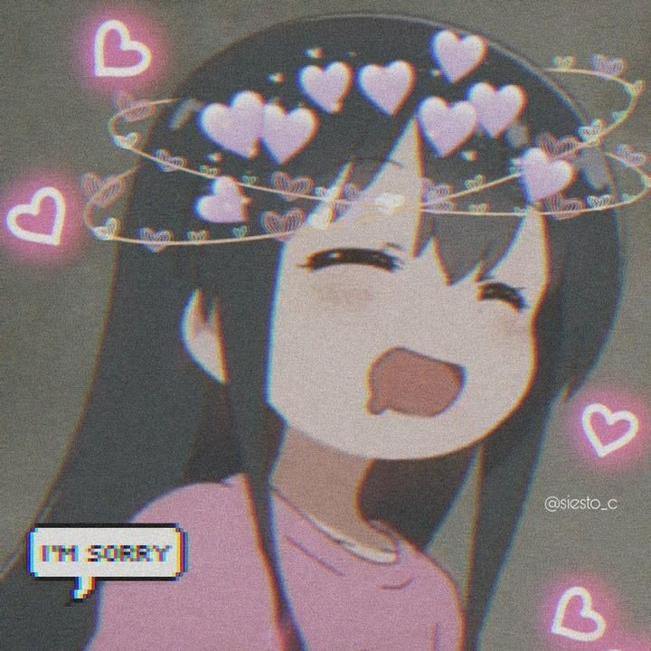 Bubs Tp Bubbles Tiktok Anime Chorando Menina Anime Menina De Anime Chorando