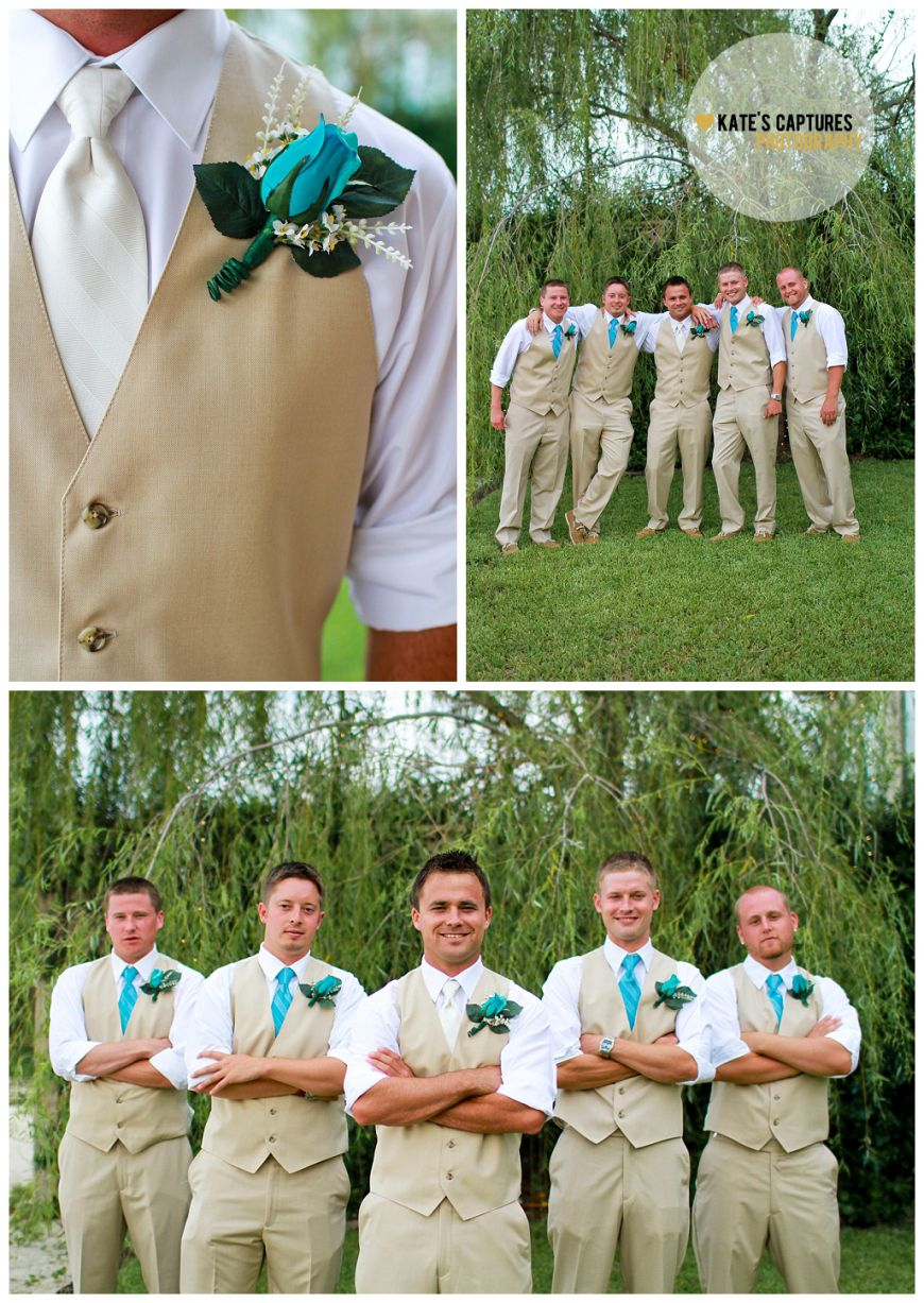 Groomsmen Wedding Photos, Wedding