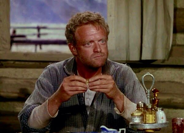 van heflin movies youtube