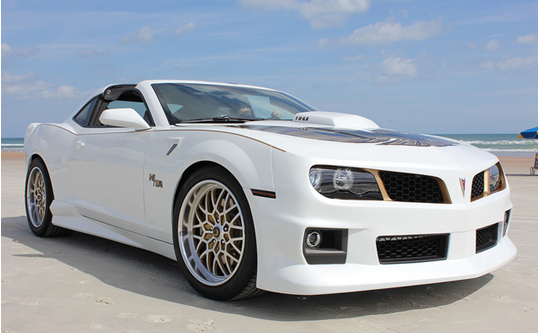 Where to buy 2016 trans am-9256