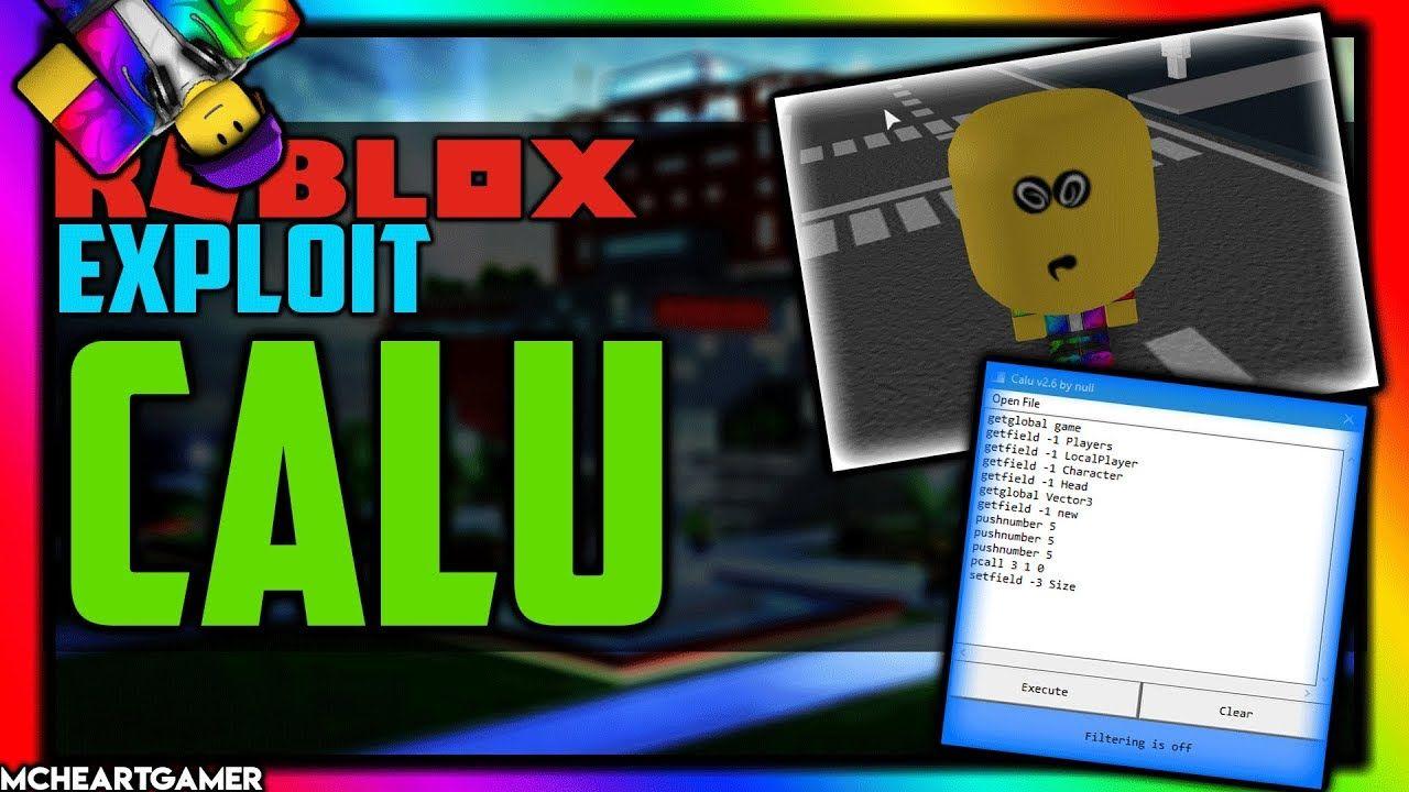 Roblox Jailbreak Hack Script Lua C Free Roblox Gift Cards 100
