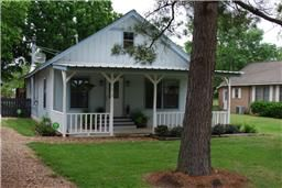Adorable house for sale!!  Has had complete facelift! Fenced pasture for FFA & 4-H animals. Sabine Street, Orchard, TX.  What a great opportunity for a small family!!