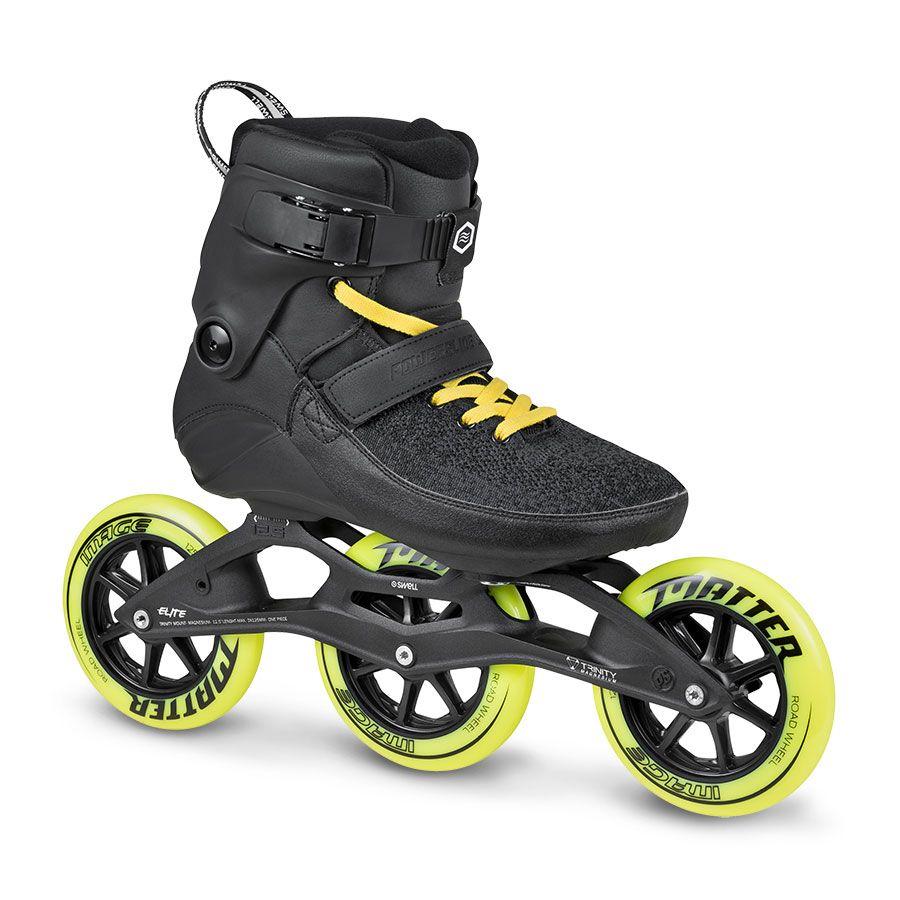 Pin Auf Inline Skating