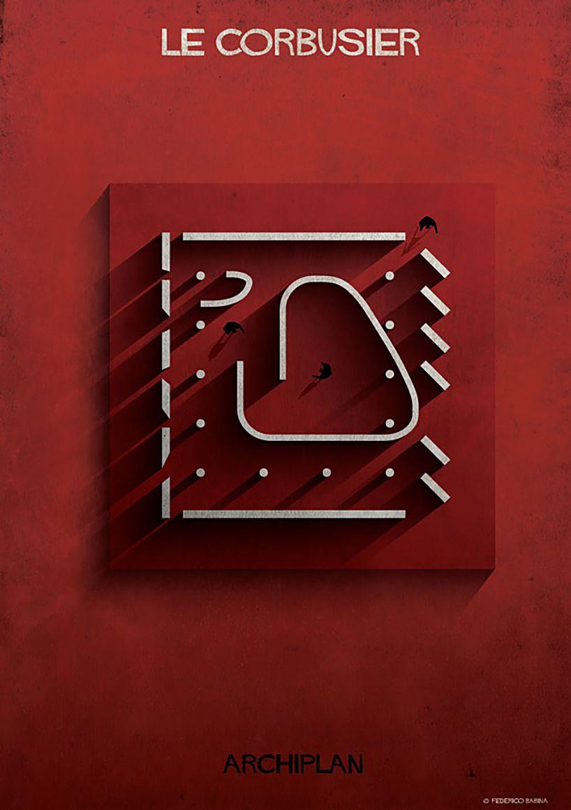 floor plan graphic symbols