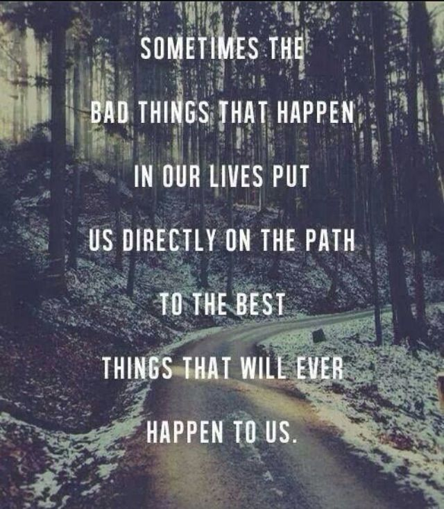 Δ•Pinterest: evadivaa1• || #inspirational #quotes