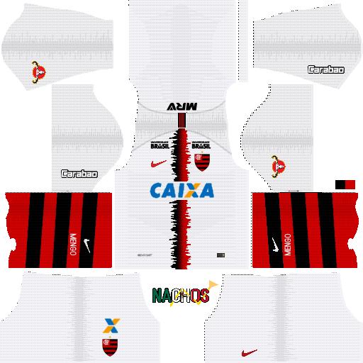 Nachos Mx Official Dls Custom Kits Em 2020 Kits De Futebol Futebol