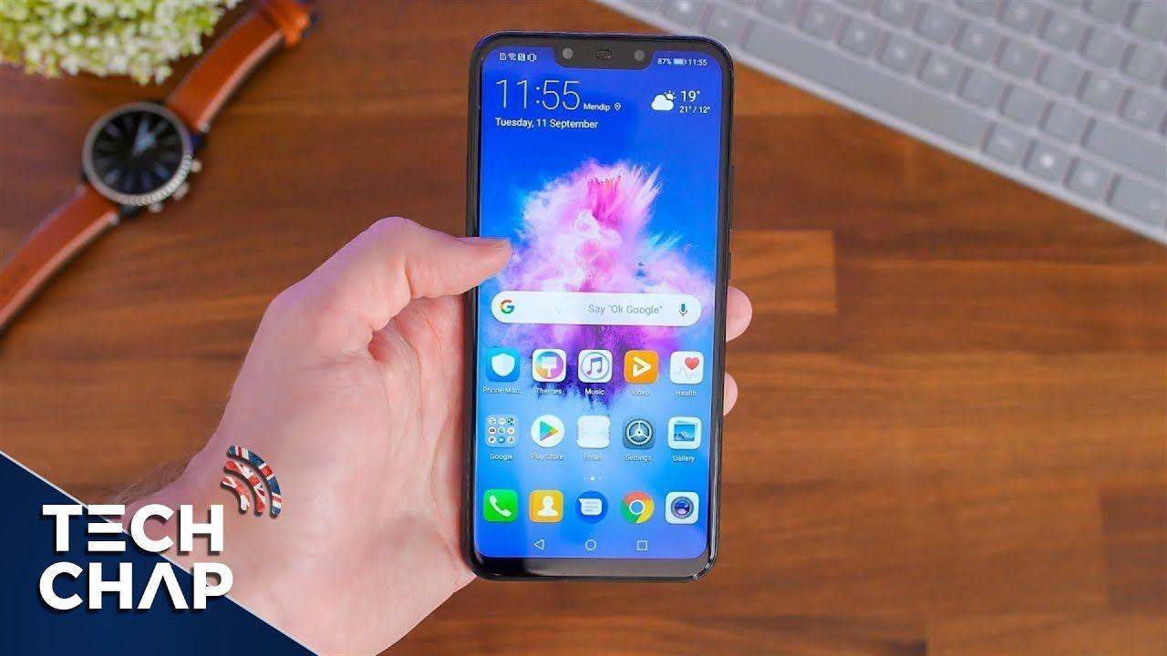 Huawei Mate 20 lite UNBOXING! | Technology | Huawei mate, Tech