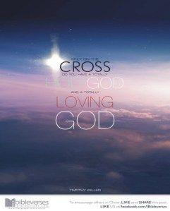 timothy-keller-only-on-the-cross-christian-poetry-by-deborah-ann1.jpg (JPEG Image, 241×299 pixels)