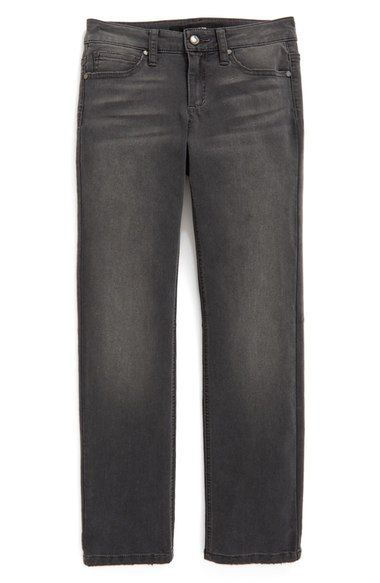 Joe's 'Brixton' Slim Fit Jeans (Toddler Boys, Little Boys & Big Boys) available at #Nordstrom