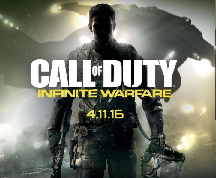 ea9408206c2a00799c7630f62b15906f - How To Get Call Of Duty Infinite Warfare For Free