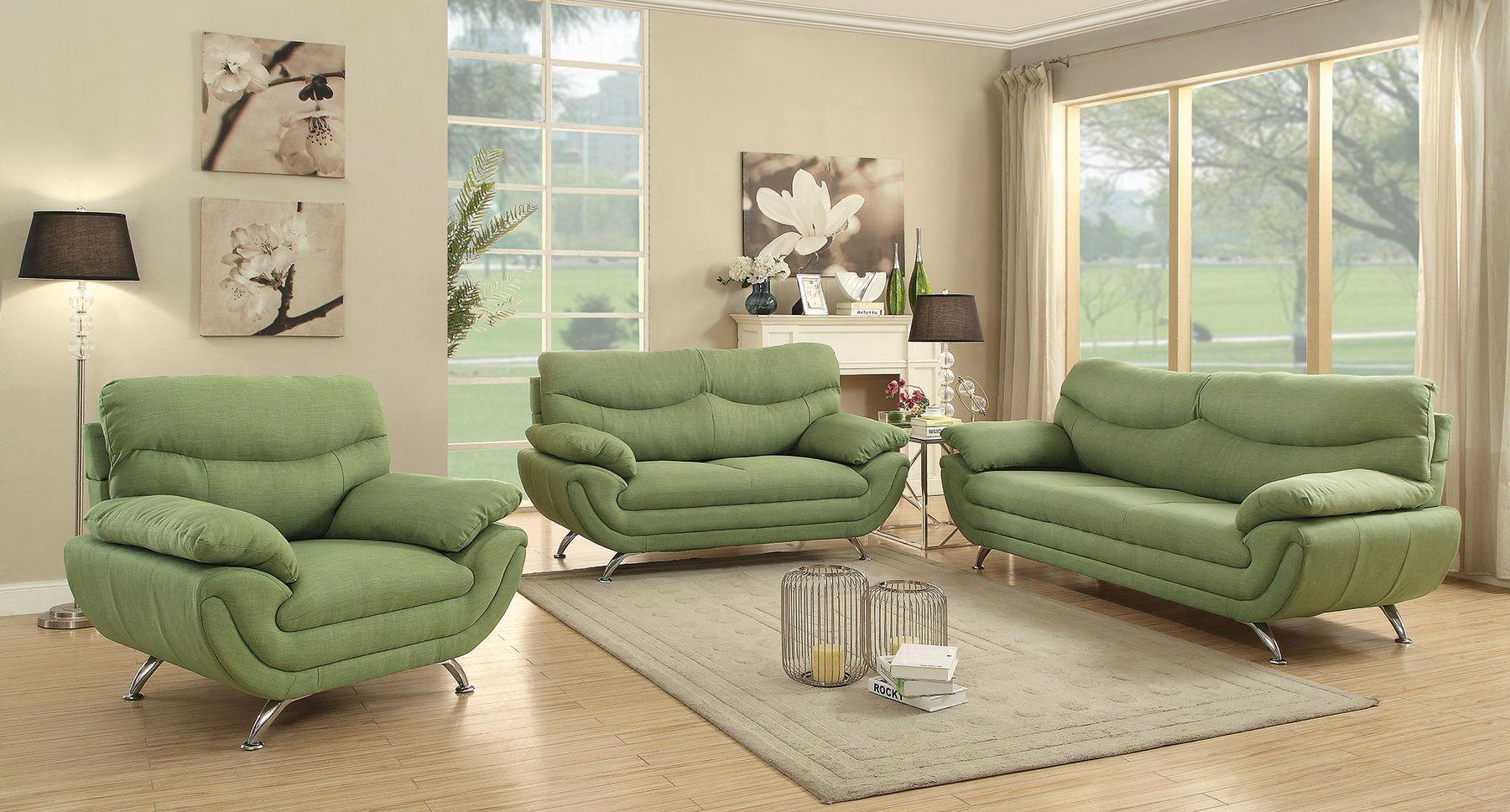 gl438 sofa g438 glory furniture fabric sofas at comfyco com rh pinterest com