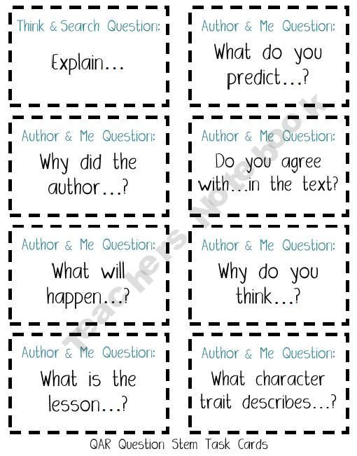 Pin By Sarah E B On Reading Reading Classroom Reading Lessons Teaching Reading