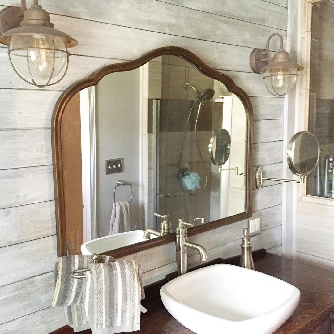 . cottage bath, cozy cottage, victorian bathroom, creative ...
