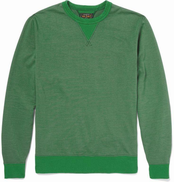 Well Worn. Worn Well #menfitness #mensfitness #mensports #sweatshirts #hoodies #fitmen