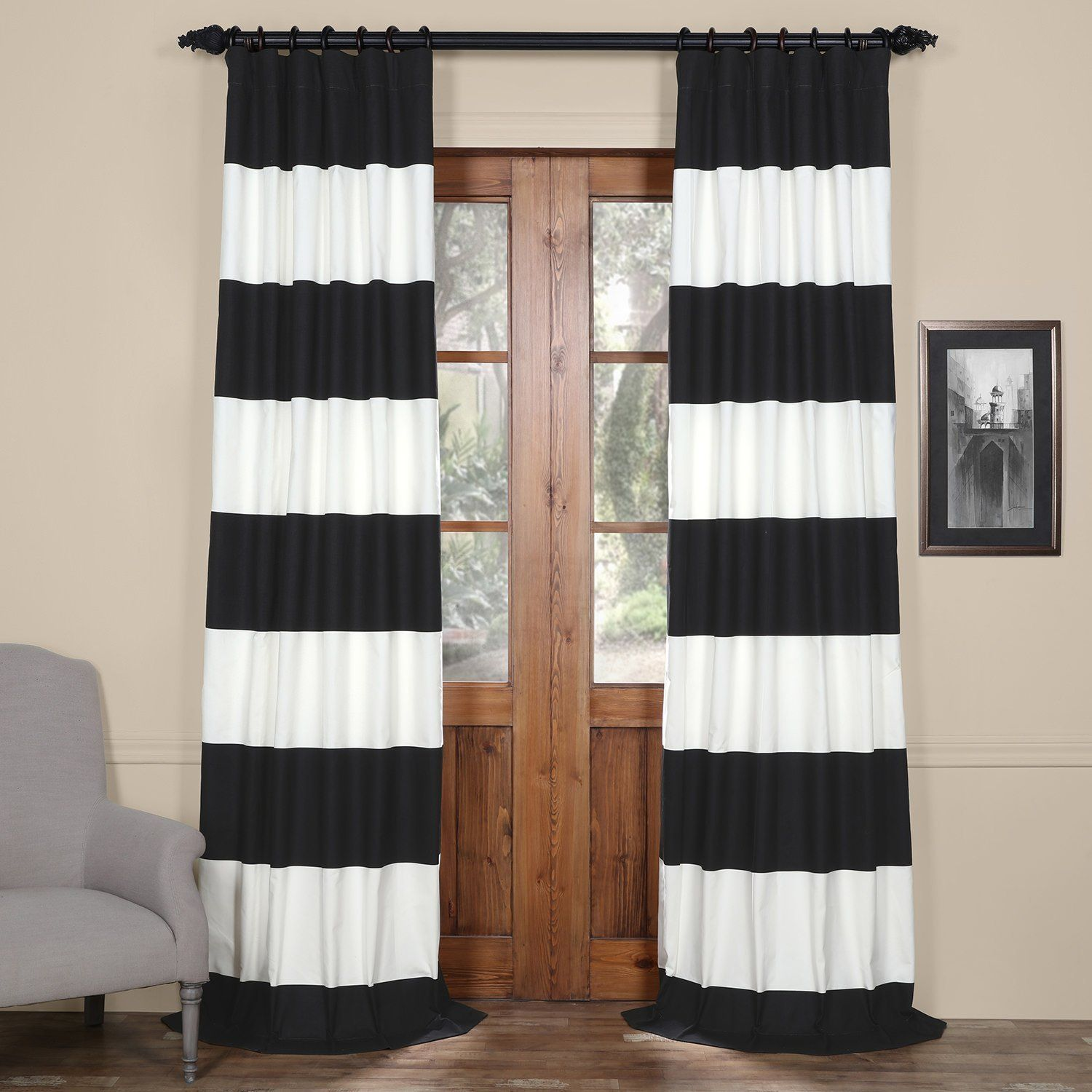 on best curtainswhite lacens setsoff black and curtains photos with ideas bedroom off drapes white concept breathtaking full curtain diy size pinterest of