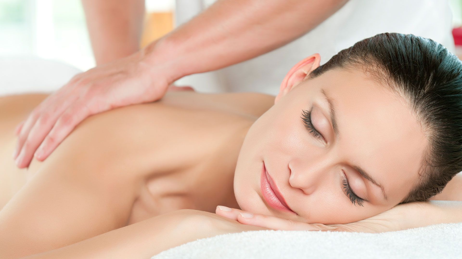 Hawthorne Beauty Room therapy for your skin