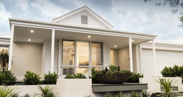 House · house designs perth new homes perth wa dale alcock homes