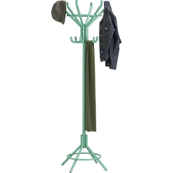Spider Coat Rack In View All Accessories CB40 Accessoires Déco New Spider Coat Rack