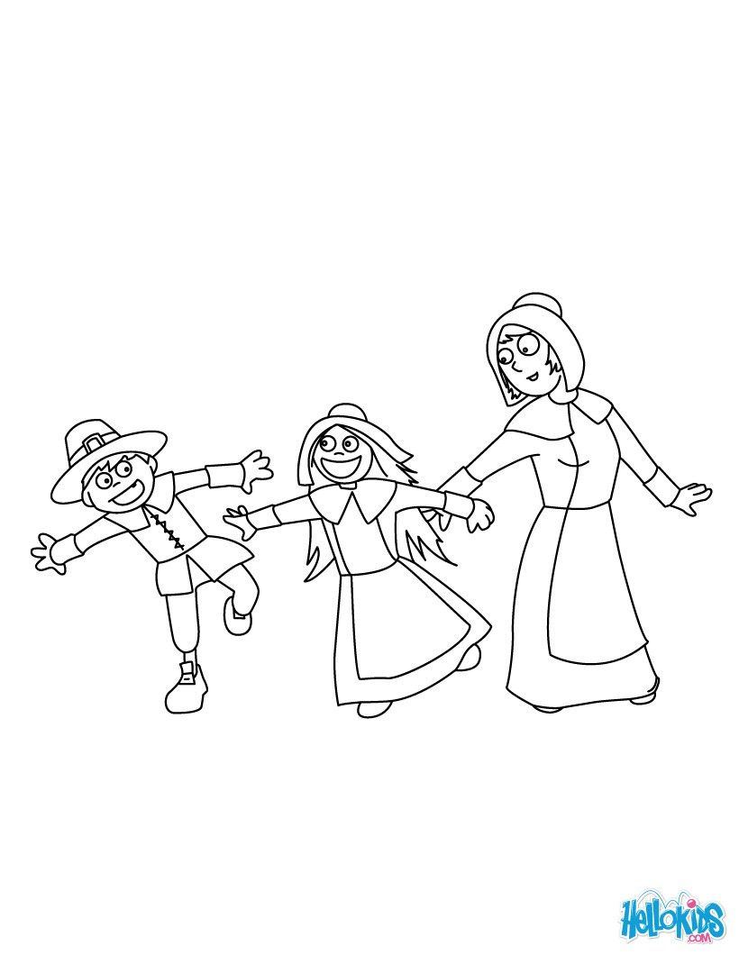 Girls coloring pages colorings pinterest colouring pages