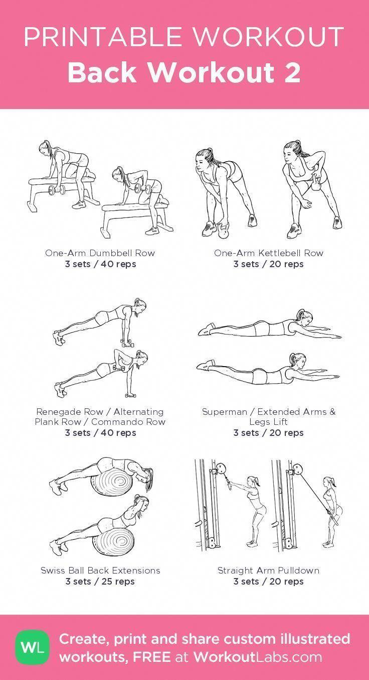 #Accomplish #fitness #Fun